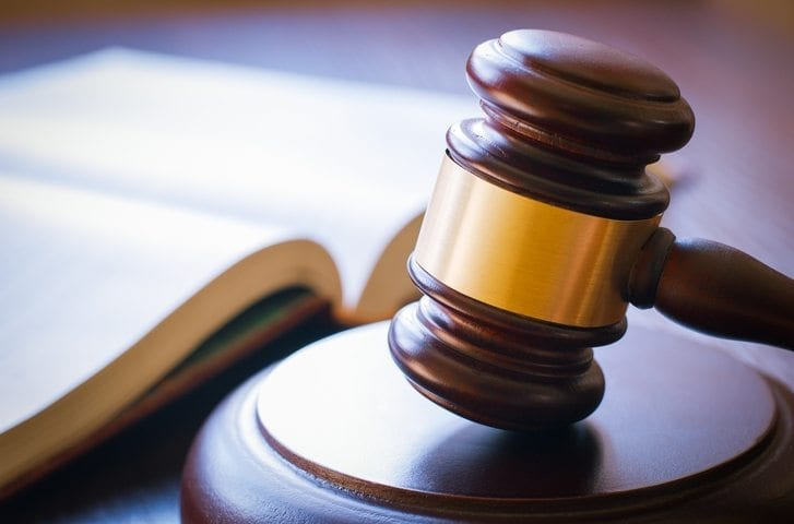 Why Hire a Former Prosecutor for Your Criminal Defense Case