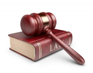 DUI Hearing Attorney in Riverside, CA