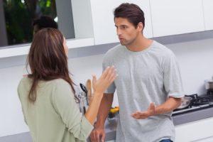 Riverside, CA Domestic Violence Lawyers