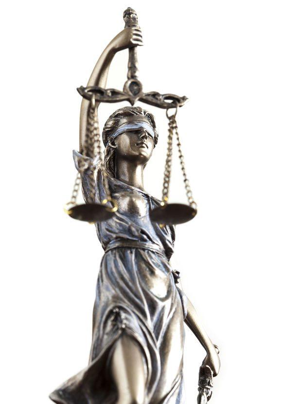 Drug Charge Criminal Lawyer, Riverside