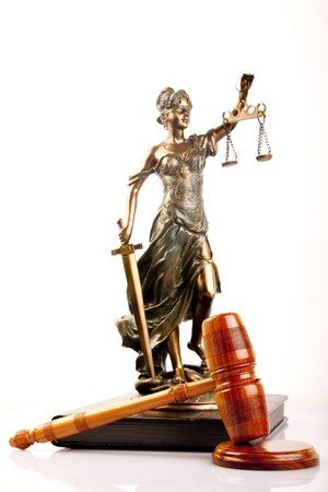 best domestic violence defense in Riverside