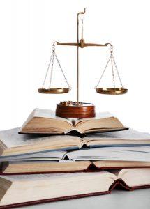 caci hearing attorney in Riverside, CA