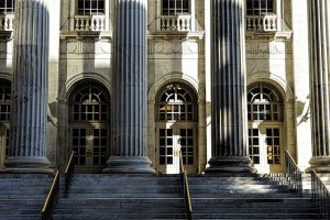 Child Abuse Case Attorney in Riverside
