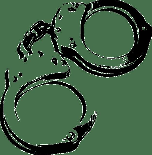 Riverside Resisting Arrest Attorney