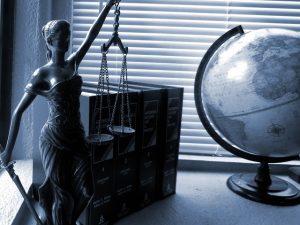 Riverside legal defense for Child Abuse